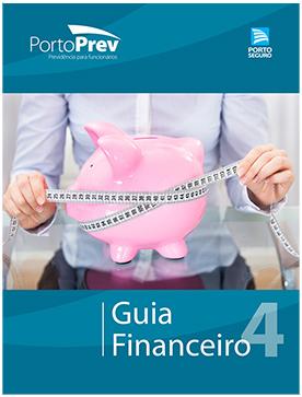 Guia Financeiro 5